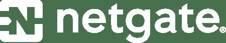 Netgate White Logo Registered.png