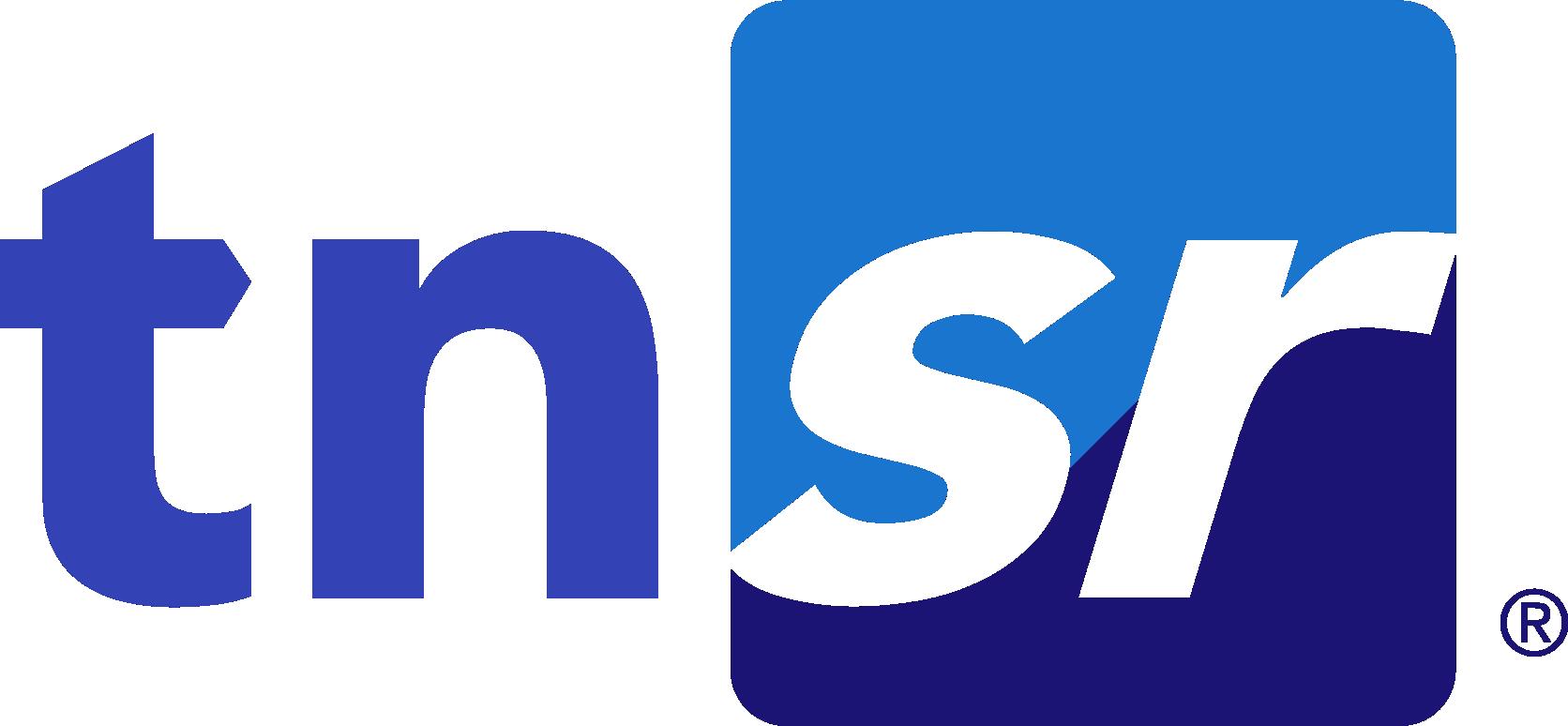 logo-tnsr