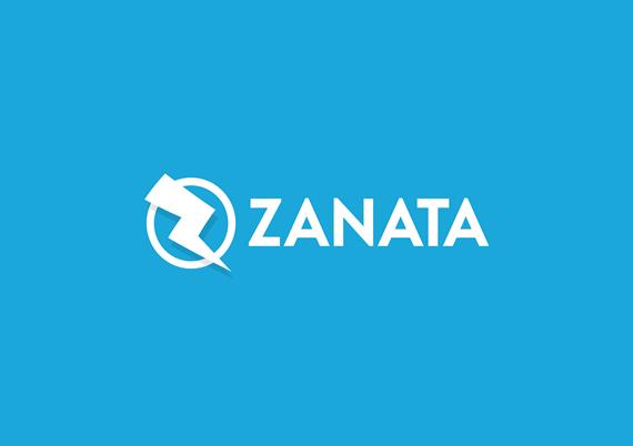zanata-logo-centered