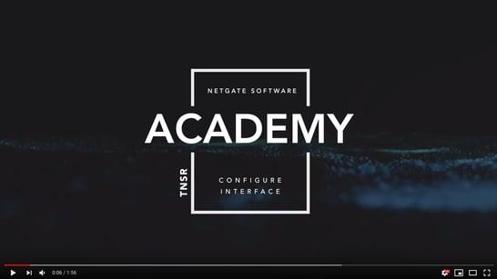 Netgate Academy Newsletter Image