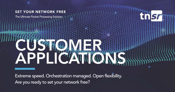 TNSR Application Overview-1