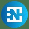 Netgate forum icon