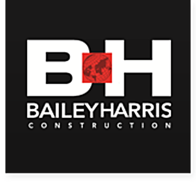 BH_Web-logo