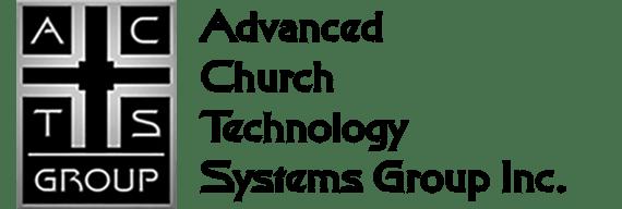 ACTS-header-logo-600