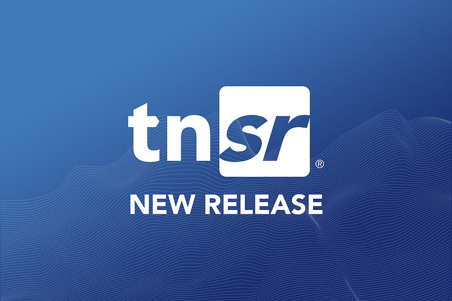 TNSR Release