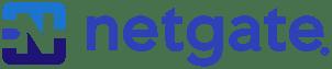 Netgate Logo