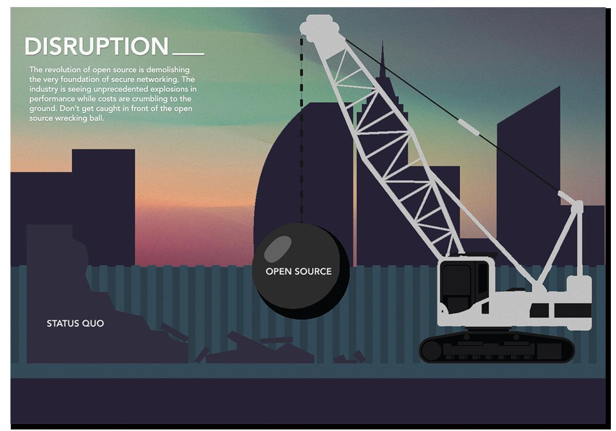 Wrecking Ball Demolition Disruption resize