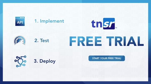 TNSR trial v1.4