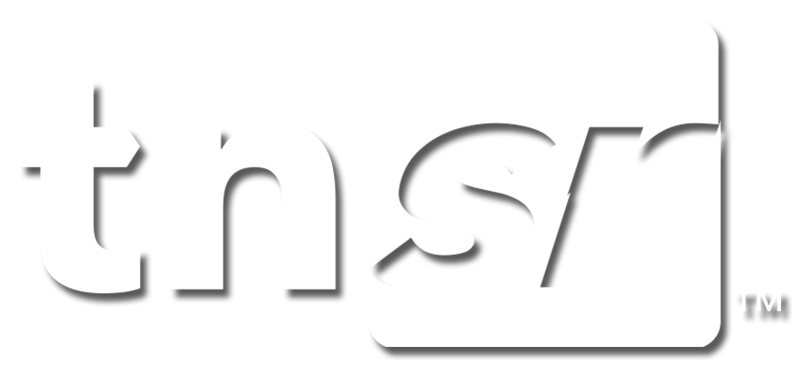 tnsr-logo-white